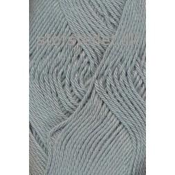 Blend-Tendens Bomuld/acryl garn vand-grøn-20