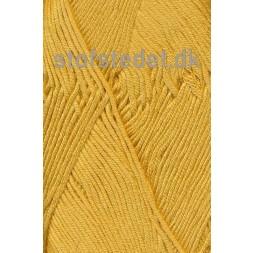 Blend Bamboo-/bomuldsgarn i Carry | Hjertegarn-20