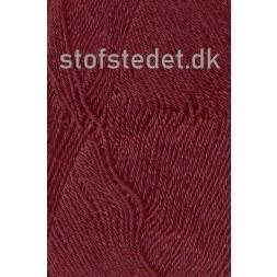 Bamboo Wool i rust | Hjertegarn-20
