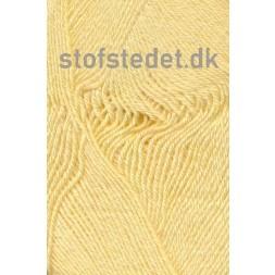 Bamboo Wool i lys gul | Hjertegarn-20