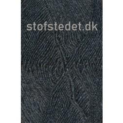 Bomboo Wool i koksgrå | Hjertegarn-20