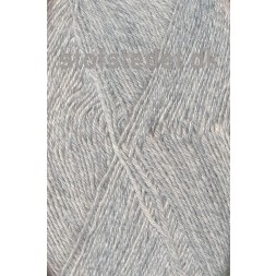 BambooWoolilysegrHjertegarn-20