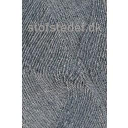 Bomboo Wool i grå | Hjertegarn-20