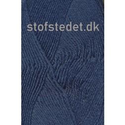 Bamboo Wool i denim | Hjertegarn-20
