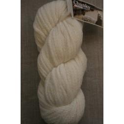 Chunky Baby Alpaca, off-white-20