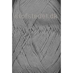 Cotton8HjertegarniLysegr-20