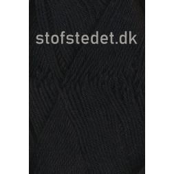 Cotton8HjertegarniSort-20
