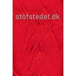 Cotton 8 Hjertegarn i Rød-20