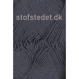 Cotton8HjertegarniKoksgr-20
