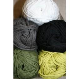 Cotton 8/8 Hjertegarn-20