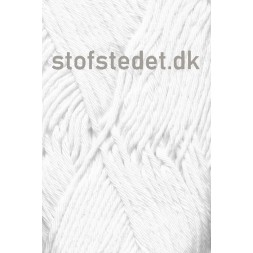 Cotton88fraHjertegarniHvid-20