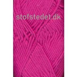 Cotton 8/8 Hjertegarn i Pink-20