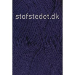 Cotton88HjertegarniMrkebl-20