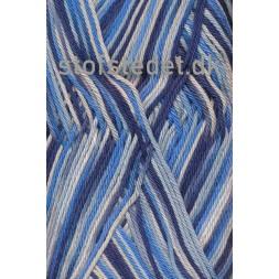 Cottonnr8Printlyseblmarinekoboltbl-20