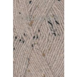 Deco Tweed i Kit | Hjertegarn-20