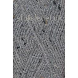 Deco Tweed i Lysegrå | Hjertegarn-20