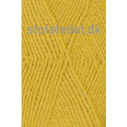 Deco uld/acryl i Støvet Gul | Hjertegarn-20