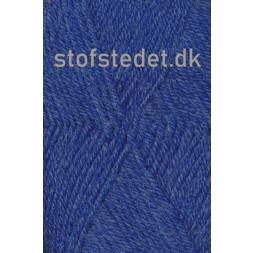 Deco uld/acryl i Denim | Hjertegarn-20