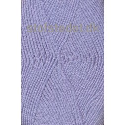 Extrafine Merino 150 Lavendel-20