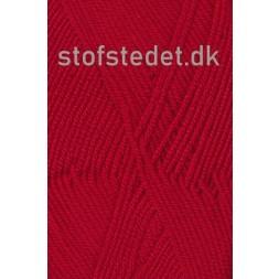 Extrafine Merino 150 i Postkasse rød | Hjertegarn-20