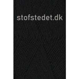 ExtrafineMerino150iSortHjertegarn-20
