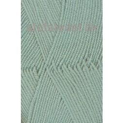 Extrafine Merino 150 i Lys grå-grøn | Hjertegarn-20