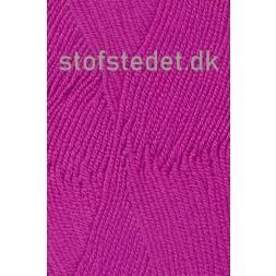 Extrafine Merino 150 Pink   Hjertegarn-20