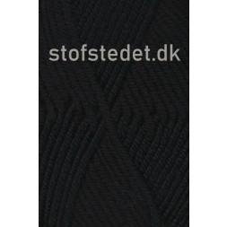 ExtrafineMerino50iSortHjertegarn-20