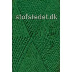Extrafine Merino 90 i Græsgrøn | Hjertegarn-20