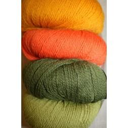 Hjerte Fine Highland Wool-20