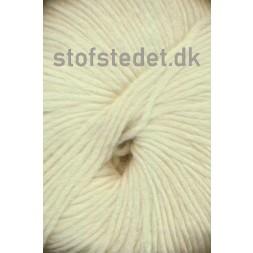 Incawool i 100% uld fra Hjertegarn i offwhite-20