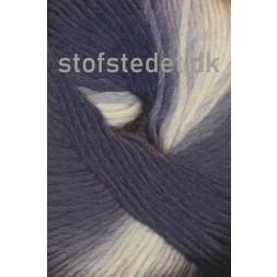 Incawool sort/grå/off-white-20