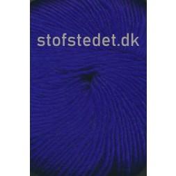 Incawool i 100% uld fra Hjertegarn i koboltblå-20