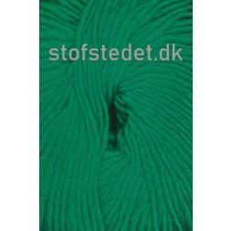 Incawool i 100% uld fra Hjertegarn i brilliant-grøn-20