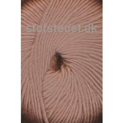 Incawool i 100% uld fra Hjertegarn i pudder-20