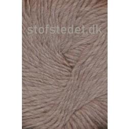 Incawool i 100% uld fra Hjertegarn i beige-20