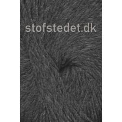 Incawool i 100% uld fra Hjertegarn i grå-20