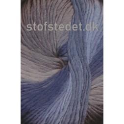 Incawool i denim, grå, lysegrå, støvet blå-20