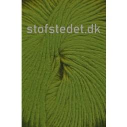 Incawool i 100% uld fra Hjertegarn i grøn-20