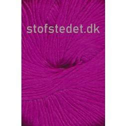 Incawool i 100% uld fra Hjertegarn i pink-20