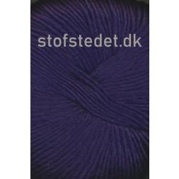 Incawool i 100% uld fra Hjertegarn i mørkelilla-20