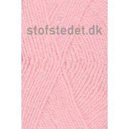 Jette acryl garn i Lyserød | Hjertegarn-20