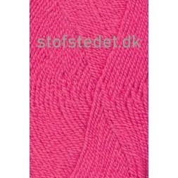 Jette acryl garn i Pink | Hjertegarn-20