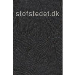 Lana Cotton 212 Uld-bomuld i Koksgrå-20
