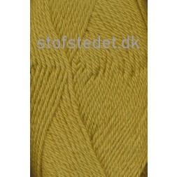 Lima 100% Peru uld fra Hjertegarn i Lys lime-20