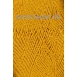 Hjertegarn | Merino Cotton Uld/bomuld i Carry-20