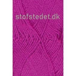 Hjertegarn | Merino Cotton Uld/bomuld i Pink-20