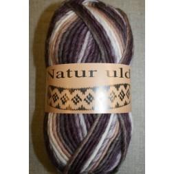 Naturuldprintbrunbeigeoffwhite-20