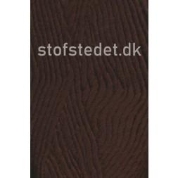 Naturuld mørkebrun 1300-20