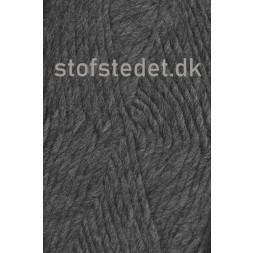 Naturuld meleret mørkegrå 1500-20